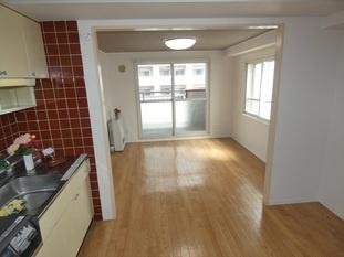 【キッチン】EXCELLII