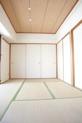 【和室】メインステージ兵庫