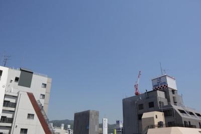 【展望】メインステージ兵庫
