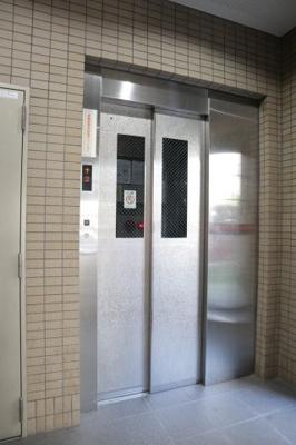 【設備】メインステージ兵庫