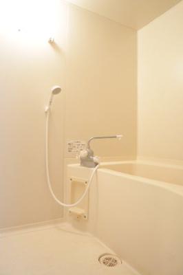 【浴室】メインステージ兵庫