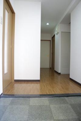 【玄関】メインステージ兵庫