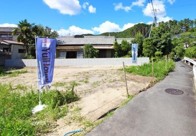 『御陵駅』から『三条京阪駅』まで6分『びわ湖浜大津駅』まで16分『山科駅』でJR東海道本線に乗換え特急なら『新大阪駅』まで約37分のアクセス