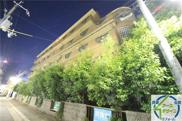 エルコーポ2番館の画像