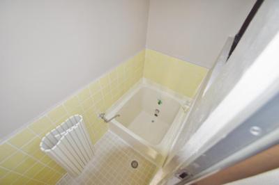 【浴室】誉田3丁目連棟