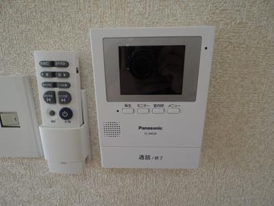 【内装】アート永和青木