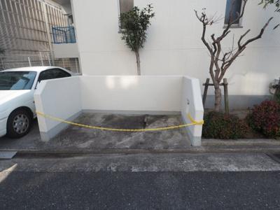 【その他】アメニティ東神戸2番館