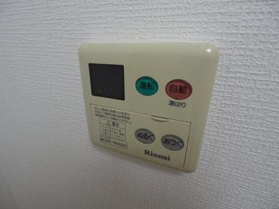 アメニティ東神戸3番館