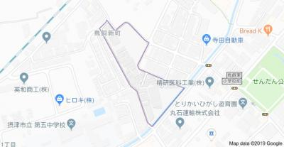 【地図】モデッサフェリーチェ