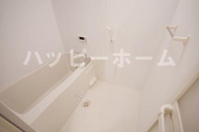 【浴室】フレッツァ広畑
