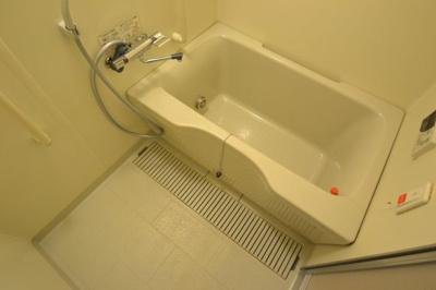 【浴室】ヴァンベール芦屋