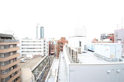 【展望】S-FORT新大阪ravir