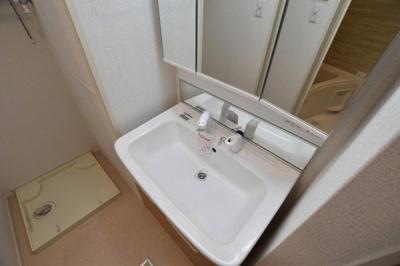 【独立洗面台】グラン ビシュ