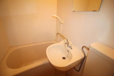 【浴室】シャトレー・ツカサ