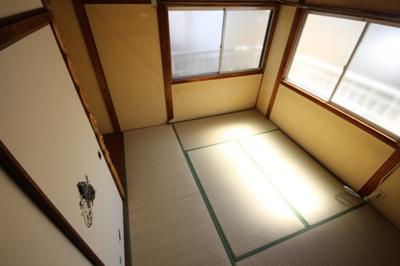 【内装】高羽1丁目 戸建