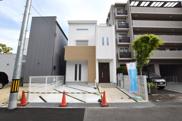 西宮市中島町 新築戸建の画像