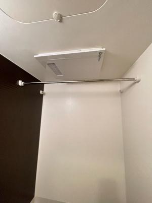 【駐車場】ラグゼ新大阪イーストⅡ