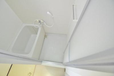 【浴室】リビオ金剛