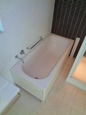 【浴室】SOJUAN 奏住庵