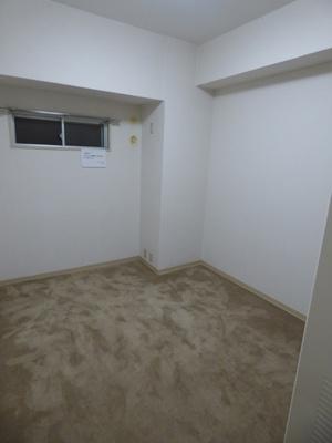 【寝室】佐鳴湖パークタウンサウス