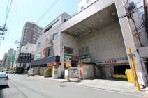 新仙台駅前ビルの画像