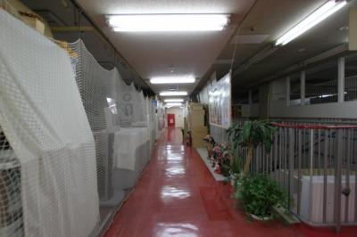 【その他】新仙台駅前ビル