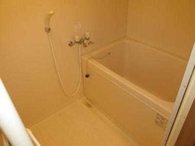【浴室】エクセル本山