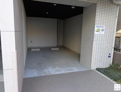 アイル東京深川・門前仲町