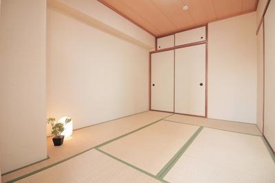 【地図】トーカンマンション玉出駅前