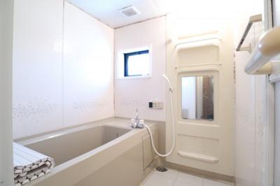 【浴室】パレス.ボナール23A