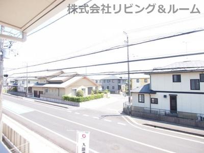 【展望】オーシャンズ F