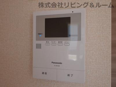 【セキュリティ】オーシャンズ F