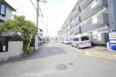 【周辺】Serie東大阪