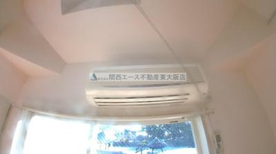 【設備】ラ・プティ