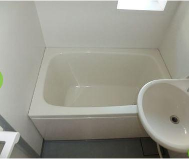 【浴室】アドバンス