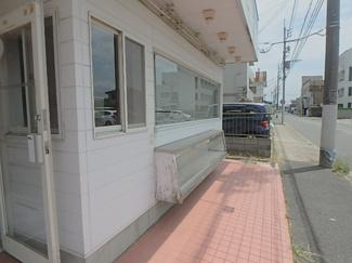 【展望】L&M・貸店舗