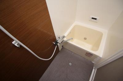 【浴室】紫竹西大門町貸家