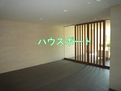 阪急 西院駅徒歩13分