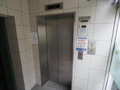【その他共用部分】エステムコート芦屋西