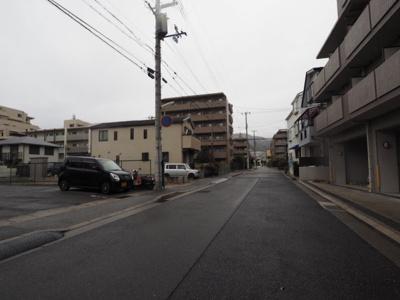 【周辺】エステムコート芦屋西