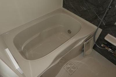【浴室】イングランズKENJI A