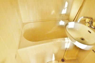 【浴室】ウィンライフ松原Ⅰ