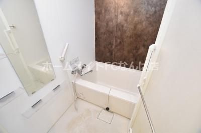 【浴室】ATIRL~アティール~