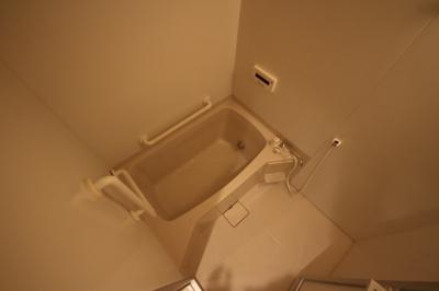 【浴室】グランディア天城通り