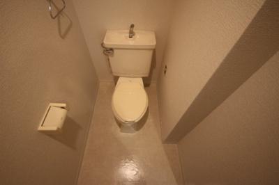 【トイレ】グランディア天城通り