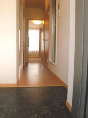 【浴室】Flat横浜青木町