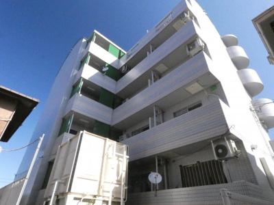 グランディアルネッサンス西神戸