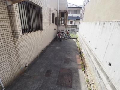 【周辺】オアシス岡本