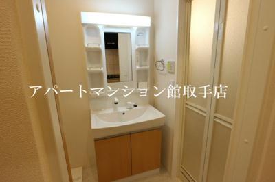【独立洗面台】メゾンボナールM
