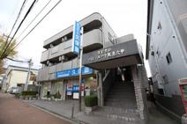パレユート阪急六甲の画像